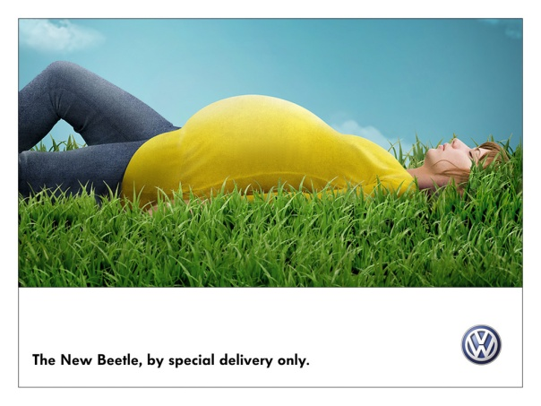 volkswagen_new_beetle_pregnancy