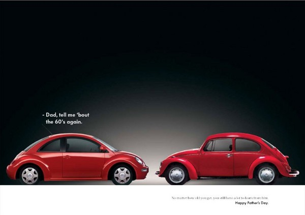 vw-new-beetle-60-dad
